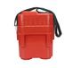 常用的礦用救援設備有化學氧自救器