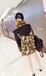 北京尾货批发厂家地摊甩货库存外贸服装批发北京库存服装尾货