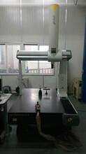 專業回收三坐標測量機,高價回收三坐標回收圖片