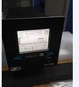 光腔法水分分析仪