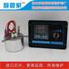 供应湖南长沙甲醇燃料微电脑气化炉63#智控炉头