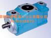 美国威格士叶片泵美国VICKERS叶片泵4535V60A3886DD22R