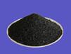 无烟煤滤料是目前国内普遍采用的较理想的过滤净水材料