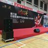 天津靠谱的会议服务公司会议服务背景搭建会议接待会议