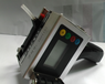 HP45溶劑快干墨盒墨水530手持機流水線噴碼可變條碼印刷光油塑料