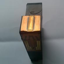 HP45绘图仪/喷头喷墨机/服装宽幅打印机图片