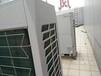 云南昆明市太阳能热水工程电脑监控安防弱电工程,酒店宾馆热水解决方案