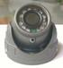 高清车载摄像机厂家数字车载摄像机IPC1080P网络车载摄像机