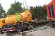 江西宜春抽污水1861254市政管道清淤5589化糞池清理