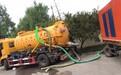 大兴抽污水1861254大兴5589清理化粪池亦庄抽污水