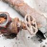 中关村维修水管阀门186125、45589电路维修水管抢修