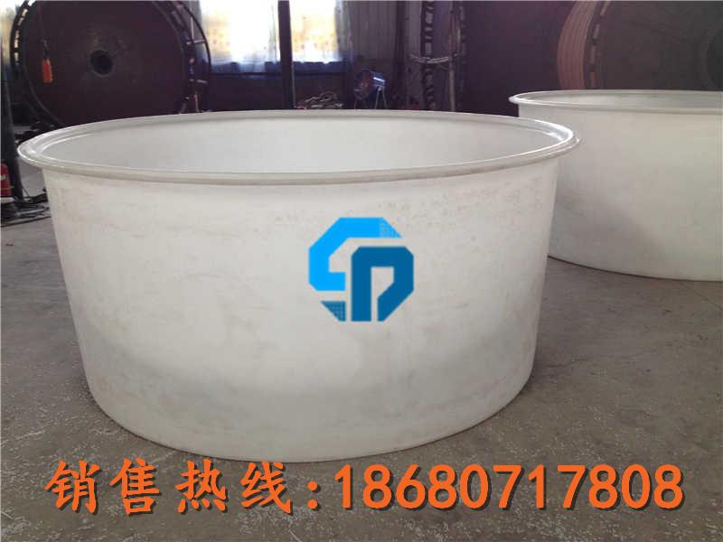 榨菜桶重庆1000升榨菜桶厂家