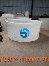 贵州PE发酵桶厂家,四川PE发酵桶厂家,重庆PE发酵桶厂家
