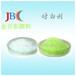 大量批發塑膠專用增白劑OB/供應增白劑OB/增白劑OB/OB