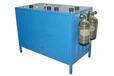 榆林AE120A氧气填充泵,煤矿井下用填充泵