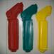 高低壓變壓器護罩絕緣護套變壓器樁頭硅橡膠護套