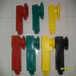 高低壓變壓器護罩絕緣護套變壓器樁頭硅橡膠護套變壓器護套