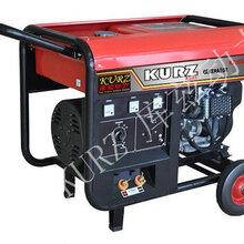 全自动250A汽油发电电焊机厂家价钱江苏