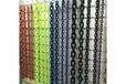 厂家直销镀锌链条热镀锌链条装饰链条山东链条