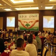 上海商业活动策划执行公司