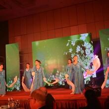 上海2017服装订货会策划公司