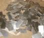 珠海废铁回收公司回收废工业铁废钢筋头废铁板废冷轧板