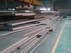 珠海市金湾区废铁回收公司回收废铁板钢筋头模具铁废船板