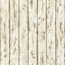 SYDNEYPALM壁纸北欧风家妆之新中式家妆之简美风RAINBOW墙纸图片