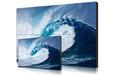揚程49寸LG液晶拼接屏|拼縫3.5MM500CD亮度|硬屏技術|OLED透明顯示屏生產廠家
