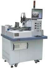 台州振皓定制厂家非标自动光学检测设备、非标自动化检测设备图片