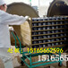 青岛不锈钢杀菌锅杀菌锅厂家质量好价格优欢迎选购