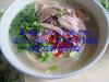 羊杂汤培训羊杂汤的做法