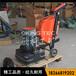 12头密封固化剂硬化地坪研磨机混凝土地面抛光机