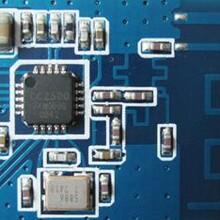 VT-CC2500-M1无线模块图片