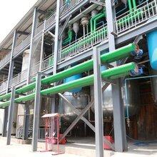 各种耐材树脂河南滨海实业公司专业生产醇溶性酚醛树脂2130图片