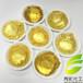 供應水性涂料黃金粉金屬漆珠光粉古銅色珠光顏料
