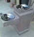 不銹鋼工藝造型飲水臺、戶外大理石飲水臺、商業飲水機