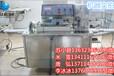 湛江月饼机品牌湛江月饼机成型机湛江月饼成型机小型月饼生产线月饼机配套设备全自动月饼机月饼自动成型机