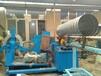 螺旋风管机螺旋风管设备自动螺旋风管机