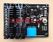 GB-110,GB-120,GB-130有刷发电机AVR励磁调压板,GB-130B电子调压板