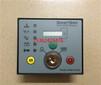 众智HGM170/HGM170HC发电机组控制器为一个自起动模块