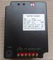 凯讯BC7031A浮充充电机,蓄电池自动充电器,BC7033A智能充电机