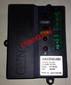 EIM630-465,EIM630-466威尔逊主板,威尔逊EIM630-466发电机主板