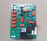 650-091,650-092印刷电路板,威尔逊PCB650-092控制板,电脑板