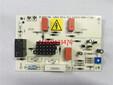 PCB650-044,PCB650-045威尔逊二灯板,二灯启动板,威尔逊PCB650-045二灯控制板