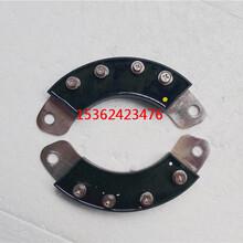 MXY(II)50-16兰电二极管整流器/旋转整流桥图片