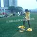 脚踏实地供应体育器材全民健身器材运动会器材河南易动体育