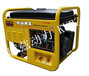 250安汽油发电电焊一体机预售价/库兹汽油发电电焊机参数