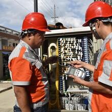 佛山南海高明移动光纤宽带服务