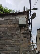 佛山南海移动光纤宽带报装服务